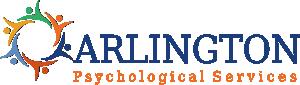 Arlington Psychological Services